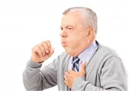 健康丨你的颈椎变直了么?别怕,中医有办法